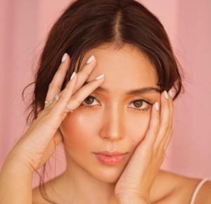 フィリピン 女優 美しい
