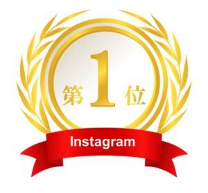 Instagram ランキング フィリピンのイケメン