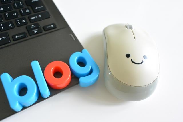 フィリピン おすすめブログ フィリピン留学系ブログ無し