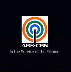 Philippines Largest TV Network ABS-CBN Forced Off Air | フィリピン ...