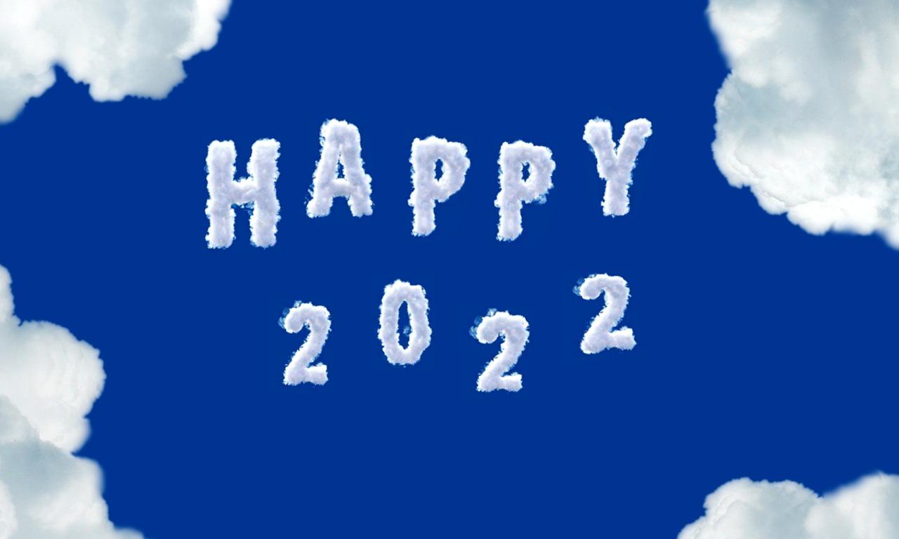 2022 年末年始 フィリピン留学 セブ島留学